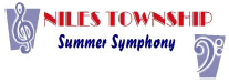 Niles Township Summer Symphony